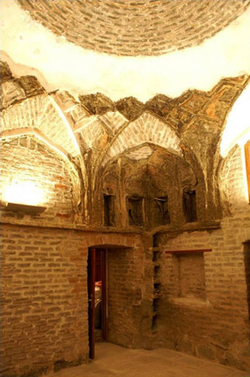 Cizre Red Madrasa_0